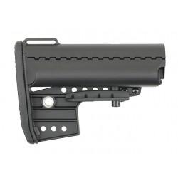 MODULAR AR-15/M4 BUTTSTOCK...