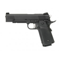 KJW KP-05 pistol full metal...
