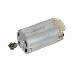 HIGH TORQUE SHORT MOTOR [P&J]