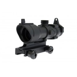 4×32 ACOG Type Scope