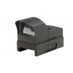 AAOK107 Red Dot Sight