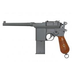 Mauser C96 Replica [HG-196...