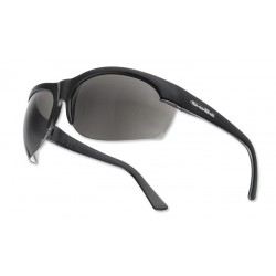 Protection Glasses - Bolle...