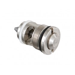 TOP GAS VALVE FOR ACP DUAL...