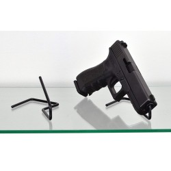 Metal Single Airsoft Pistol...