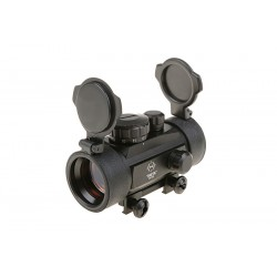 Red Dot 1x30 Reflex Sight Replica