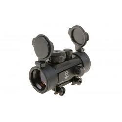 Red Dot 1x30 Reflex Sight...