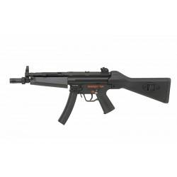 MP5-A4 JG070 [WORKS J.G.