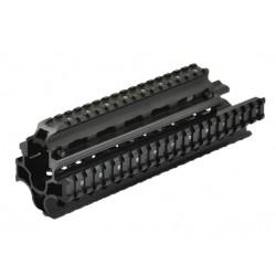 UTG Saiga 7.62X39mm...