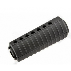 M4A1 Handguard for M4 AEG...