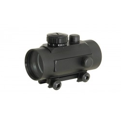 45mm Airsoft Red Dot Sight...