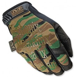 Mechanix Wear Gloves, The...
