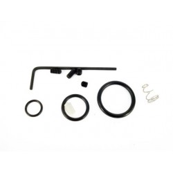 PDI REPAIR KIT FOR APS-2,...