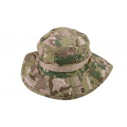 MIL-SPEC Boonie Hat Cap...