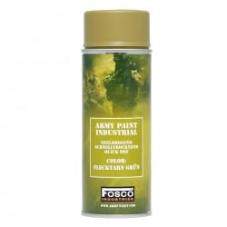 FOSCO Camouflage Spray...