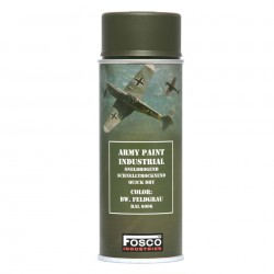 FOSCO Camouflage Spray...