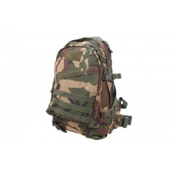 3-Day Molle Assault...