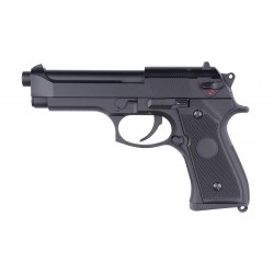 CYMA M9 AEG Airsoft Pistol (CM126)