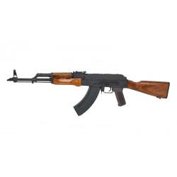 CM.048M AK47 FULL...