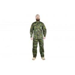 ACU Uniform Set - MTP