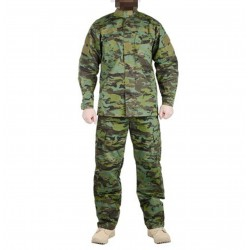 USMC Army Navy MTP ACU Uniform Set