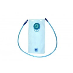 Spare Hydration Bladder