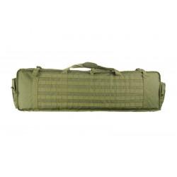 Big gun bag for 2 rifles -...