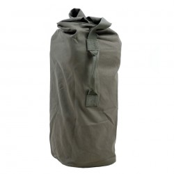 DUFFLE BAG 5R
