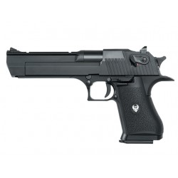 Desert Eagle HG-195 (GREEN...