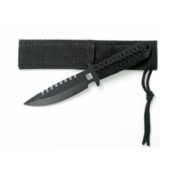 "COMBAT KNIFE RECON 7"" MODEL A"