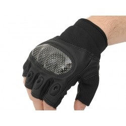 Military Combat Gloves mod....