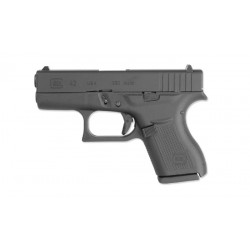 Umarex - Glock 42 Licensed...
