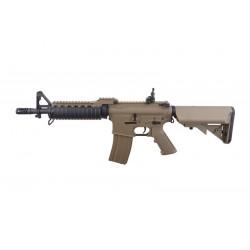M4-CQB CM.005 Full Metal...
