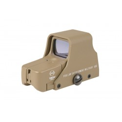 Holographic Tactical 551...