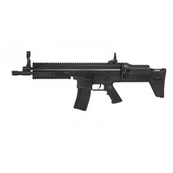 REPLICA SCAR SC-01 - BLACK...