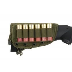 RIFLE/SHOTGUN STOCK PACK -...