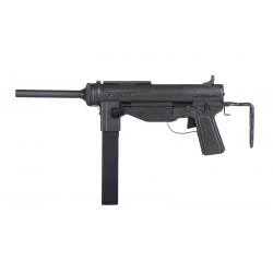 M3 Grease Gun A1, Snow...
