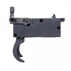 WELL MB01 Trigger Assembly...
