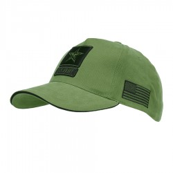 Baseball cap U.S. Army