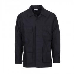 BDU Shirt (BK)