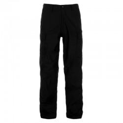 BDU Pants (BK)