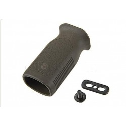 MAGPUL PTS MVG™ MOE or ACR Vertical Grip (OD)