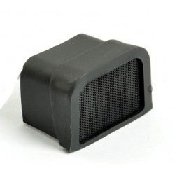 Killflash for Holographic 551/552 Dot Scope Cover