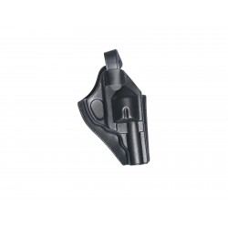 "Dan Wesson Revolver Belt Holster 2.5"" / 4"""