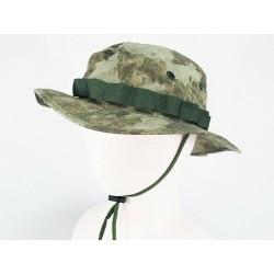 EA Gear Military Bonie Hat Cap A-TACS Ver.2
