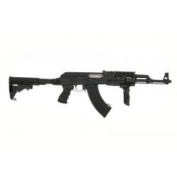 CYMA AK47 CAW Airsoft AEG CM.028C