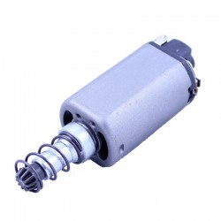SHS Original AEG Motor for Gearbox Ver.2 (Long)