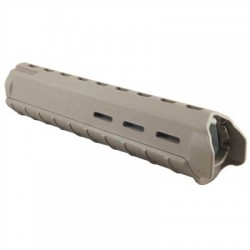 Element MOE M16 Handguard Tan