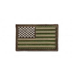 Condor - USA Flag Velcro Patch - MultiCam