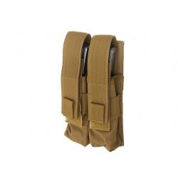 Magazine pouch MP5 Coyote